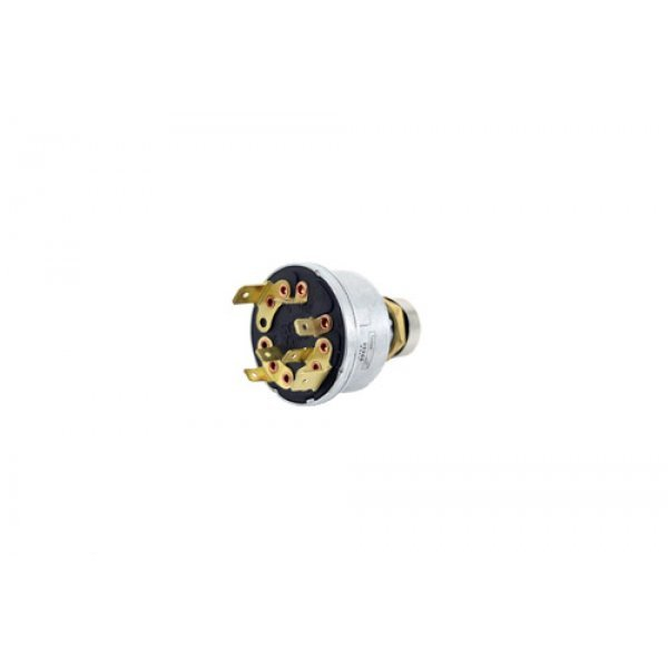 Ignition Switch - PRC2734G