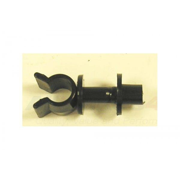 CLIP - PRC3180
