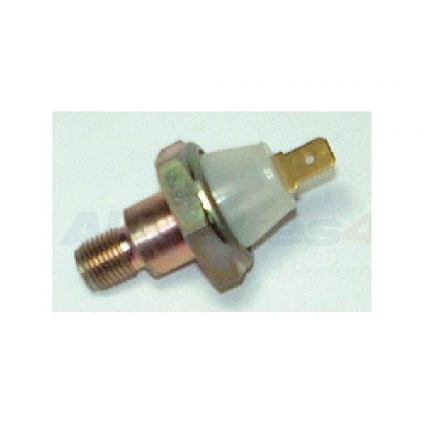 Oil Pressure Switch - PRC6387