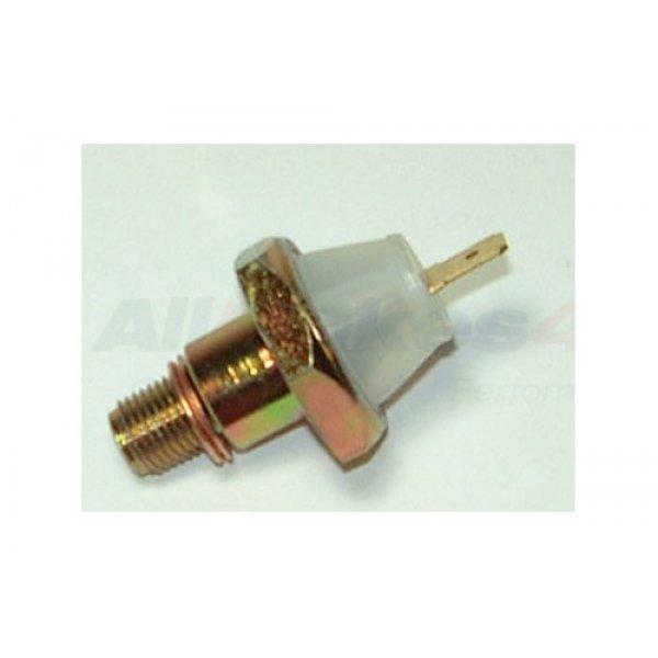Oil Pressure Switch - PRC6387G