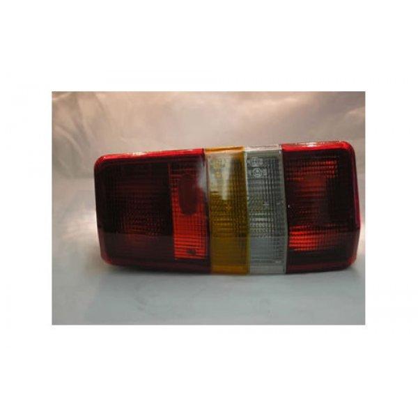 Rear Lamp Assembly - PRC6476