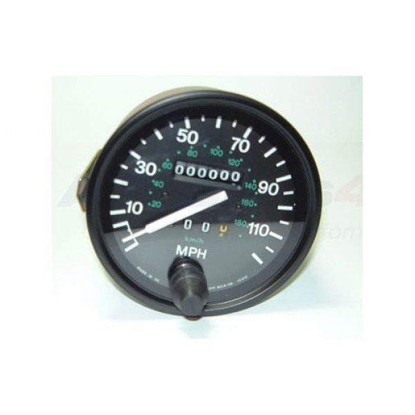 Snelheidsmeter - PRC7373GEN