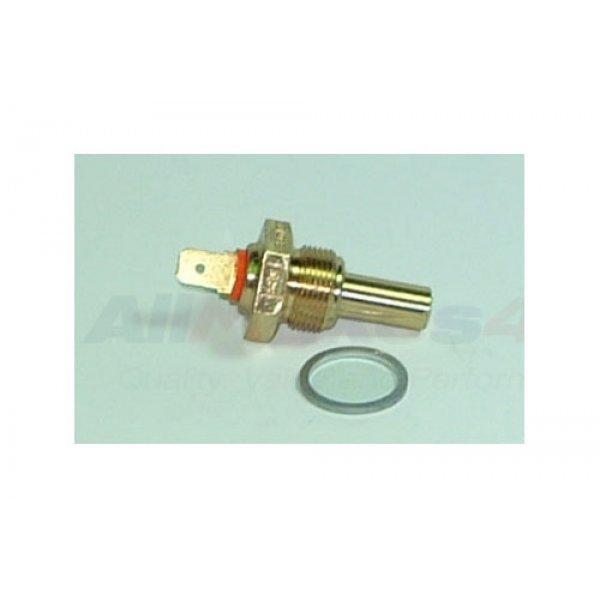 Temperature Sensor - PRC8001