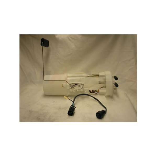 Fuel Pump and Level Gauge - PRC9409