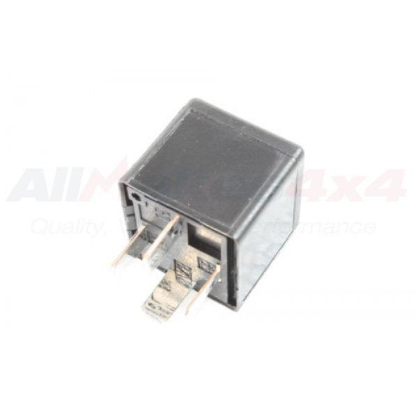 Relay ABS Pump - PRC9566