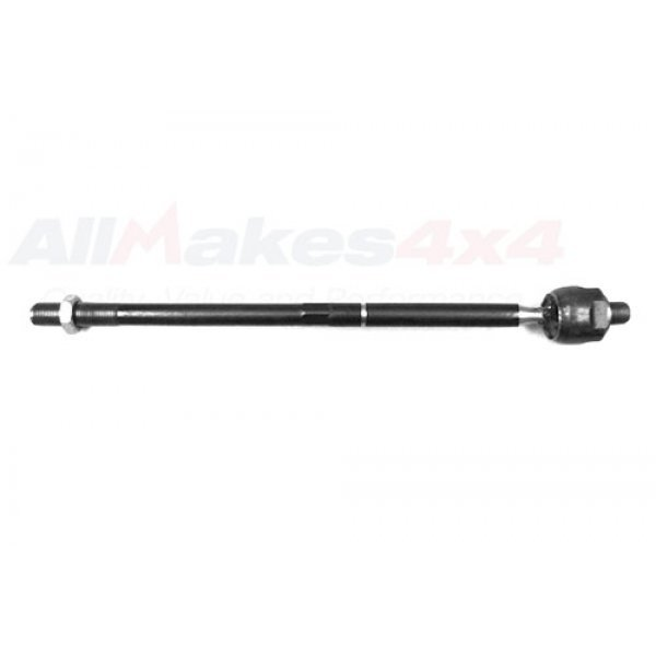 Spindle Rod - QFK500010G