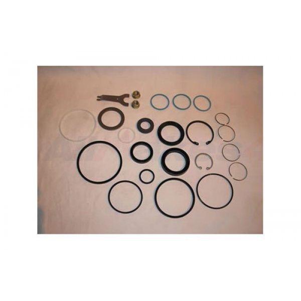 Steering Box Main Seal Kit - QFW100140