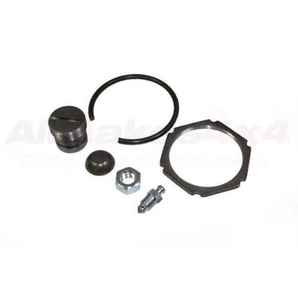 Steering Box Repair Kit - QFW100190