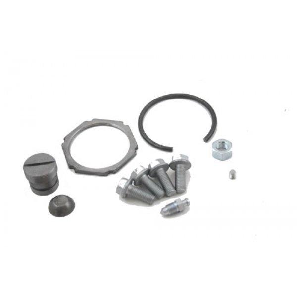 Steering Box Repair Kit - QFW100190GEN