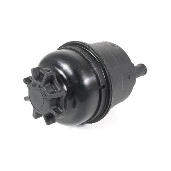 Power Steering Reservoir - QFX000030