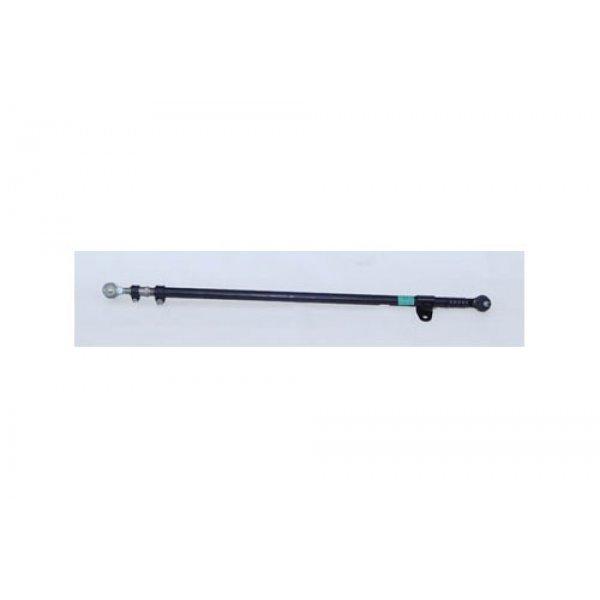 Drag Link Assembly - QHG000050