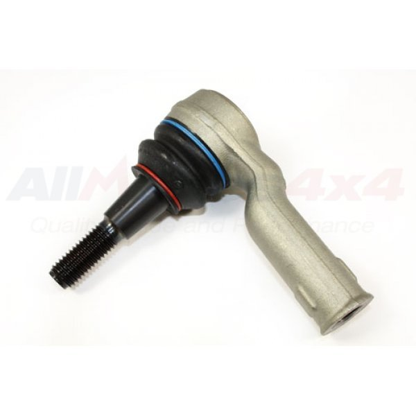 Outer Ball Joint - QJB500070