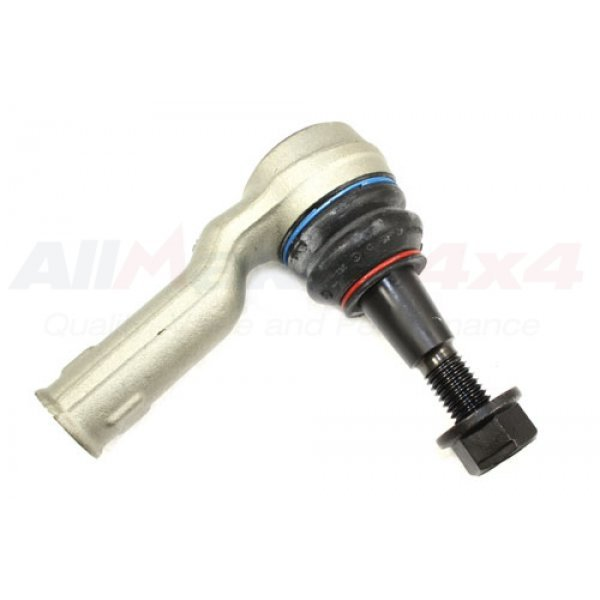 Outer Ball Joint - QJB500070G