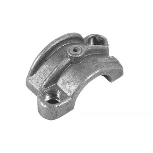 CLAMP-LOCK STEERING COLUMN - QRG500010