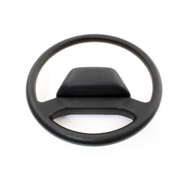 Wheel - Steering - QTB102760PMA