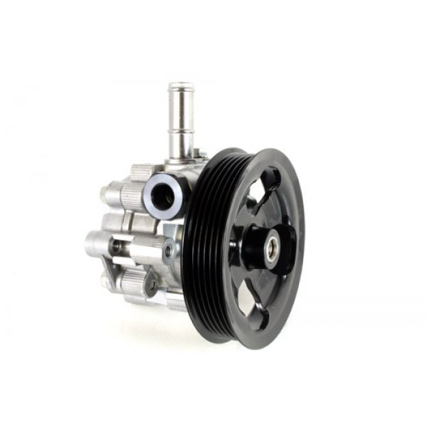 Power Steering Pump - QVB500380G