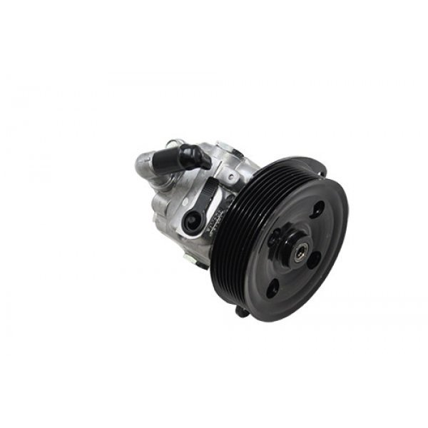 Power Steering Pump - QVB500400G