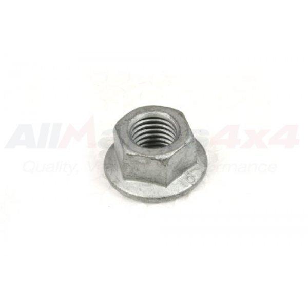 Stabilizer Link Nut - QYH100271