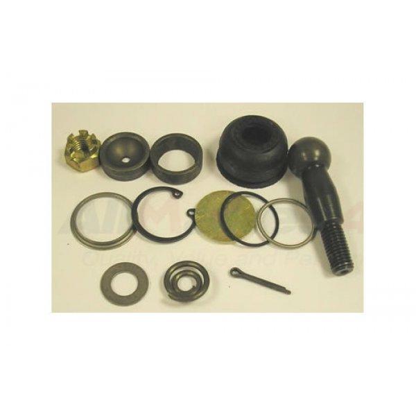 Drop Arm Ball Pin Kit - RBG000010GEN