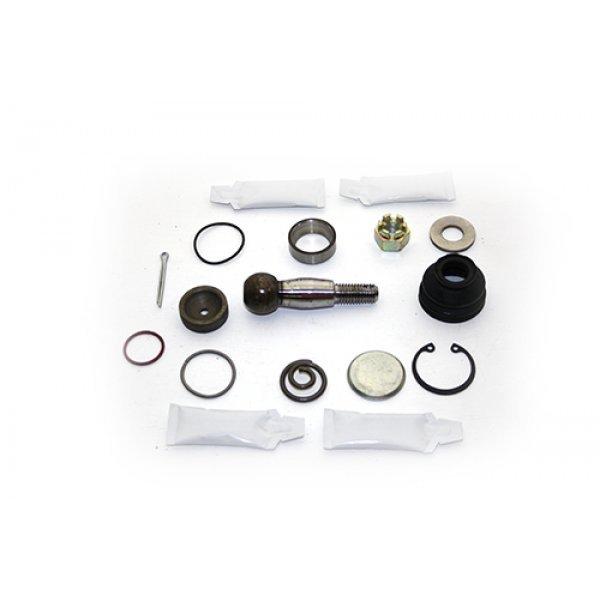 Drop Arm Ball Pin Kit - RBG000010G