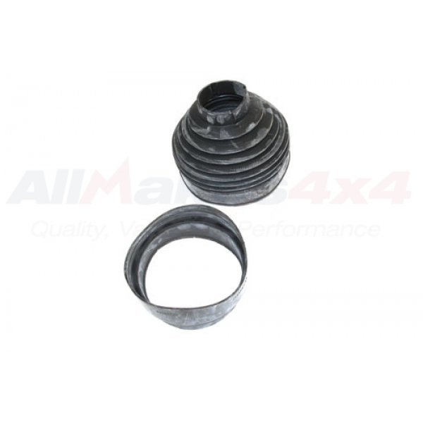 Front Boot Kit - RBG500010