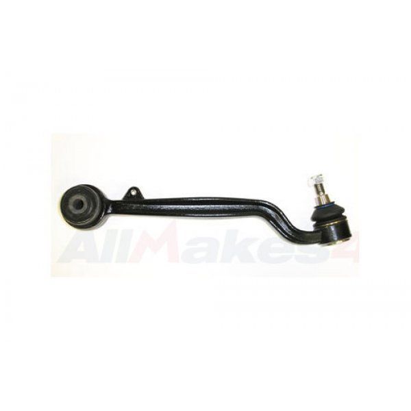 Lower Front Suspension Arm and Joint - RBJ500920