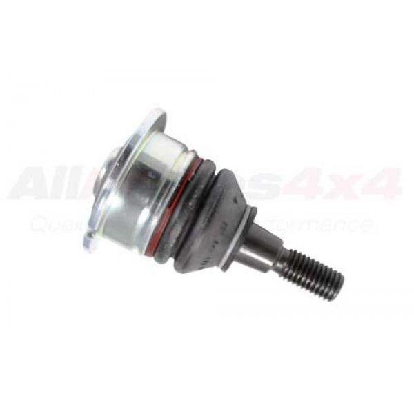 Upper Ball Joint - RBK500170G