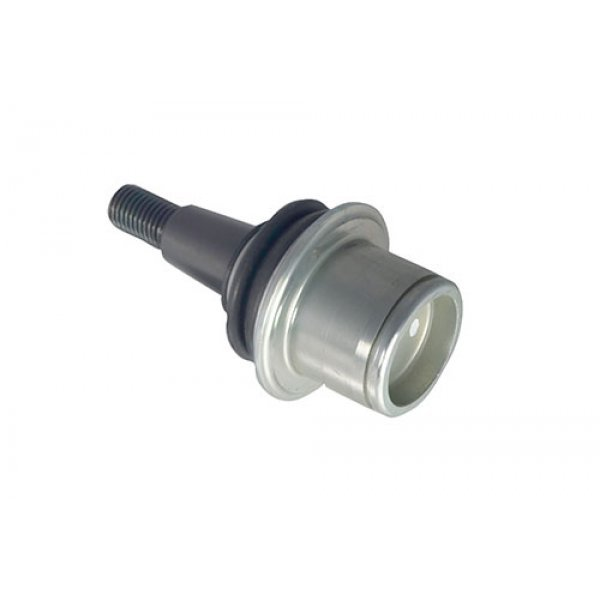 Lower Suspension Arm Ball Joint - RBK500280G