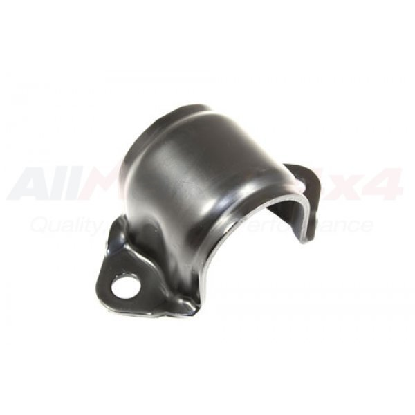 Stabilizer Bar Clamp - RBU000281