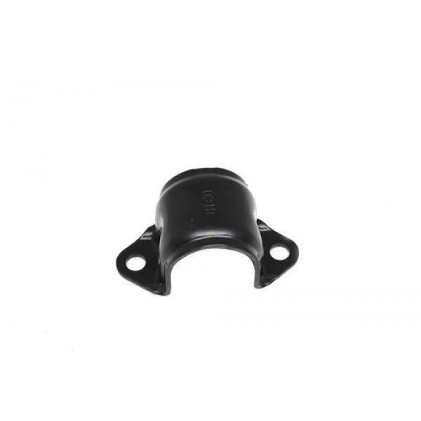 Stabilizer Bar Clamp - RBU000281GEN