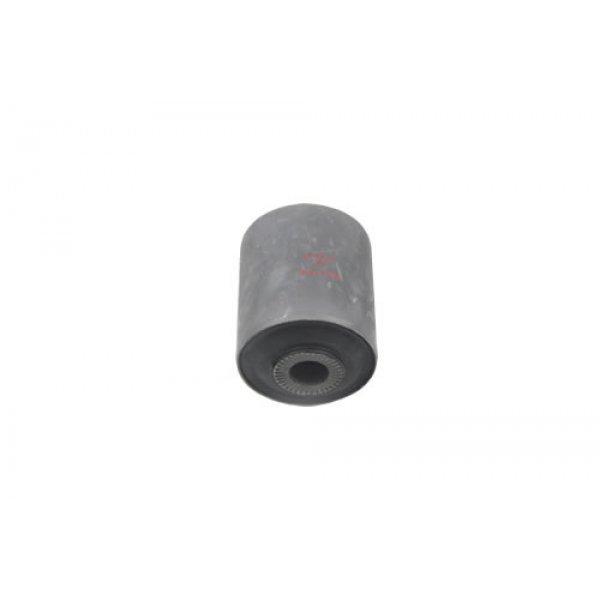 Lower Front Suspension Arm Bush - RBX000070D