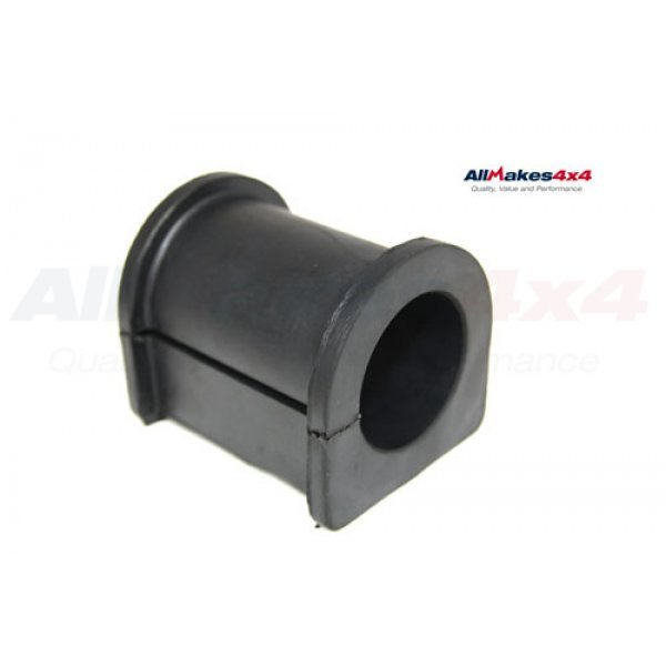 Torsion Bar Support Rubber - RBX101181