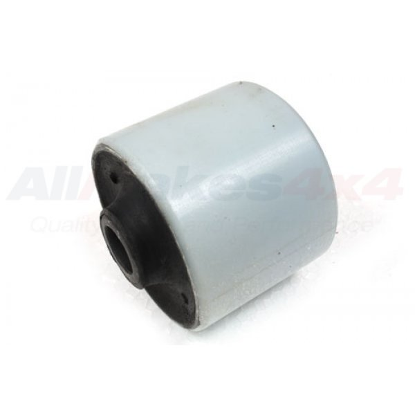Radius Arm Bushes to Axle - RBX101680GEN