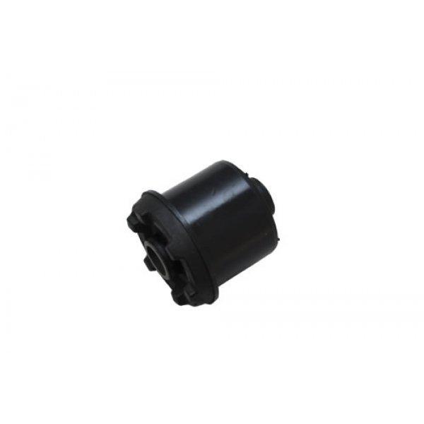 Lower Suspension Arm End Bush - RBX101780G