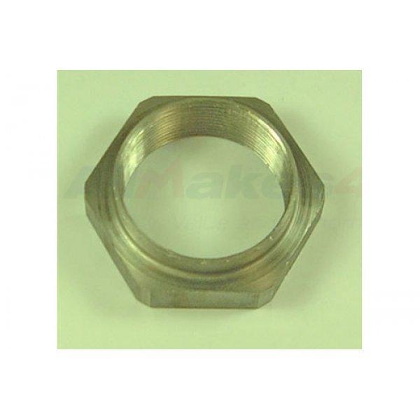 Axle Nut - RFD100000