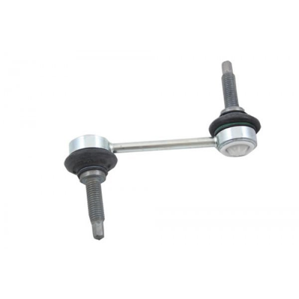 Rear Stabilizer Bar Link - RGD000312GEN
