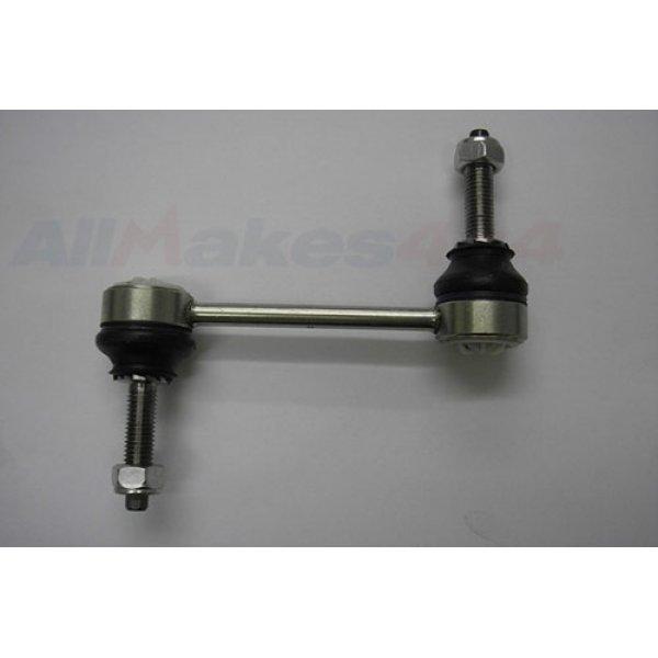 Rear Stabilizer Bar Link - RGD500140