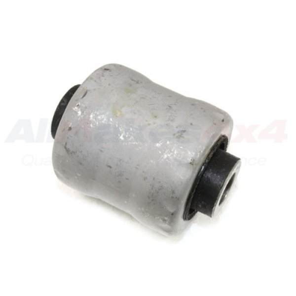 Lower Suspension Arm Bush - RGX000071GEN