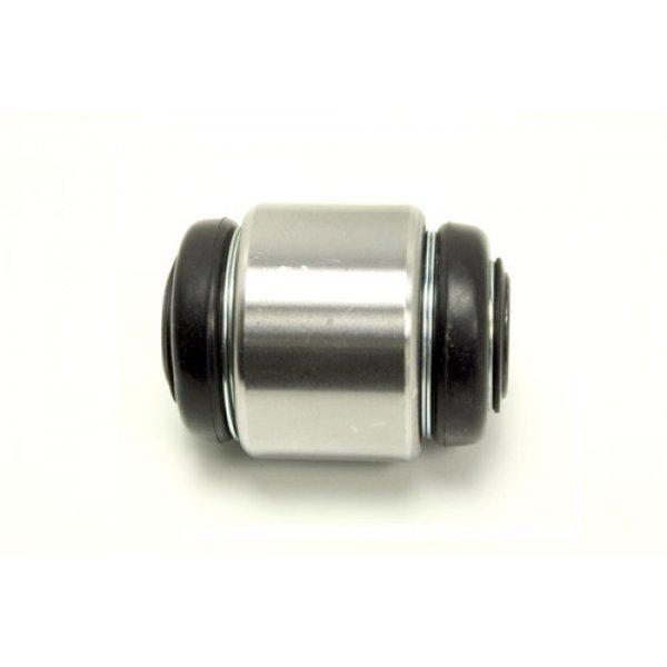 Upper Ball Joint - RHF500100