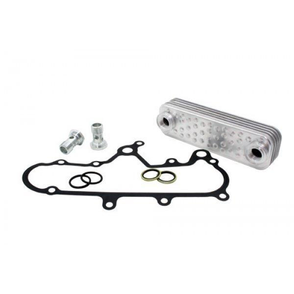 Repair Kit - Oil Cooler - RK1127