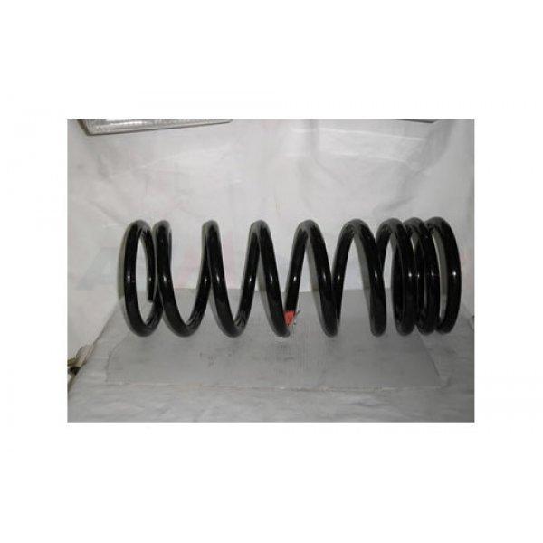 Rear Coil Spring - RKB000340