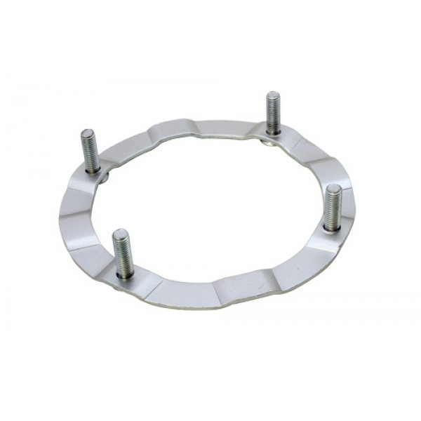 Spring Retention Ring - RNJ500010