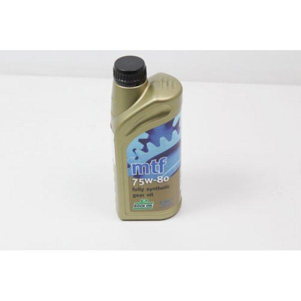 Oil - RO5501L