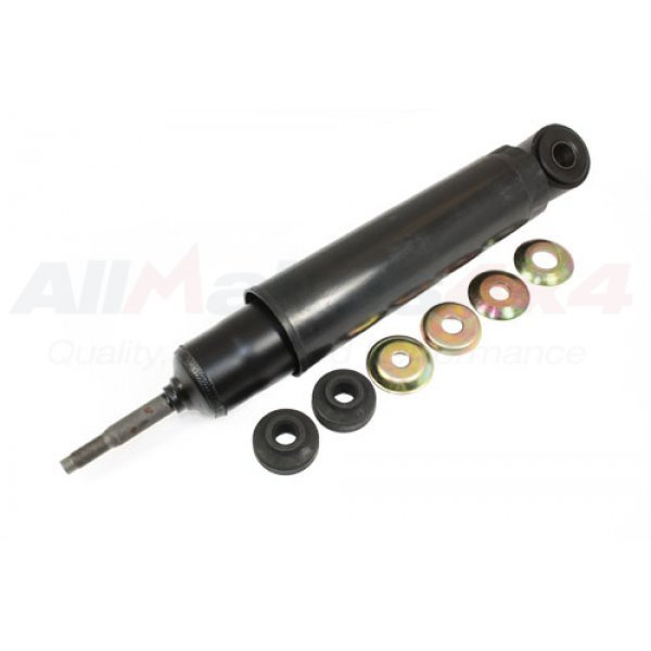 Shock Absorber - RPM100070