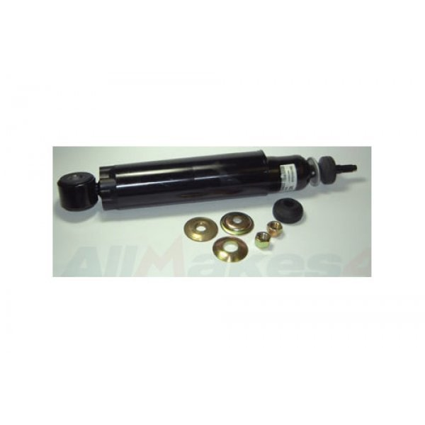 Shock Absorber - RPM100070G