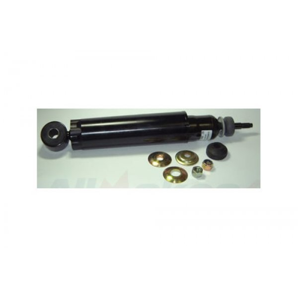Shock Absorber - RPM100080G