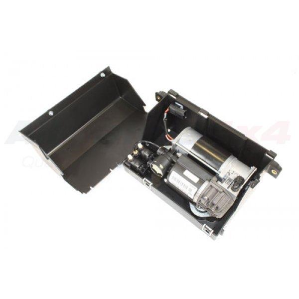 Compressor  - RQG100041GEN