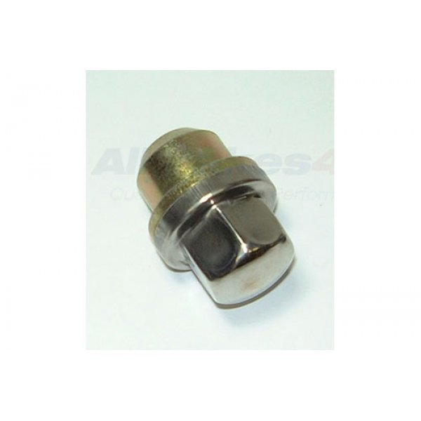 Wheel Nut - RRD500560GEN
