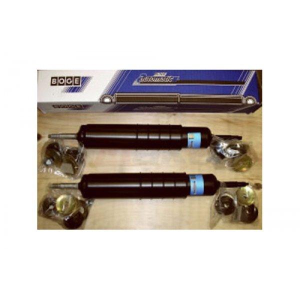 Front Shock Absorber - RSC100050G
