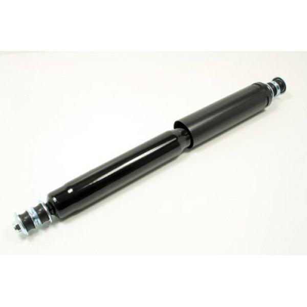 Front Shock Absorber - RSC500290G